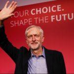 فيديو| رئيس المجموعة العربية في العمال البريطاني: برنامج كوربين في مصلحة الشعب