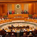 فيديو| جلسة طارئة للبرلمان العربي لمناقشة تداعيات قرار ترامب بشأن القدس