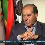 فيديو| رئيس الوزراء الليبى الأسبق: قانون العزل السياسي دمر الدولة وليس النظام فقط