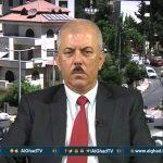 فيديو| حرب شرسة ضد الفلسطينيين لعدم تقلد مناصب أممية