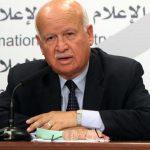 الأغا يطالب بمؤتمر دولي لمواجهة التحديات التي تواجهها الأونروا