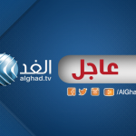 وزير الخارجية المصري: تناولنا سبل تعزيز العلاقات الثنائية بين مصر والسودان