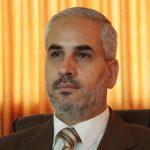 «حماس»: اشتباكات جنين عمل بطولي وشجاع يثبت أن شعبنا لن يستسلم