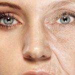 العلماء يتوصلون إلى طريقة للتحكم بمعدلات الشيخوخة