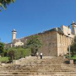 الخارجية الفلسطينية تحذر من تداعيات ومخاطر زيارة نتنياهو لمدينة الخليل