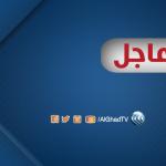 الأطراف الليبية تتفق على تنظيم انتخابات رئاسية وتشريعية في 10 ديسمبر