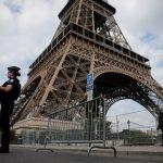 باريس.. 70 دولة تشارك في مؤتمر دولي لمكافحة تمويل الإرهاب