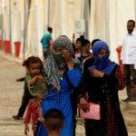السودان يشهد ارتفاعا كبيرا في سعر المحروقات جراء نقص في الإمداد