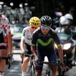كراج أندرسن يفوز بالمرحلة 14 في سباق فرنسا للدراجات