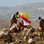 الأمين العام للأمم المتحدة يدعو إيران للمساهمة في تخلي حزب الله عن السلاح
