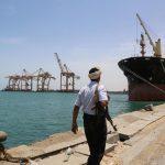 أمريكا تتهم المتمردين الحوثيين بعدم احترام اتفاق السويد