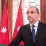 وزير الخارجية الأردني يعلن استعداد بلاده لإيصال مساعدات للبنان