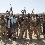 الجيش اليمني يسيطر على مناطق جديدة شمالي محافظة لحج
