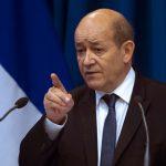بعد استشهاد 43 فلسطينيا.. باريس تدعو لتجنب «تصعيد جديد» في غزة