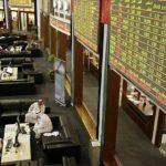 استقرار بورصة دبي في التعاملات المبكرة