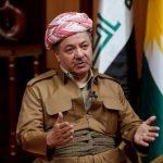أمريكا تحث كردستان العراق على إلغاء استفتاء الاستقلال