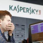 كاسبرسكي لاب تقاضي إدارة ترامب بعد حظر برمجياتها في وكالات حكومية أمريكية