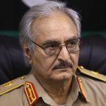 أبرز الفاعلين في ليبيا الغارقة في الفوضى منذ 2011
