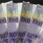 اليورو يتجاوز 1.25 دولار بعد تصريحات دراجي