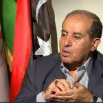 فيديو| جبريل يقدم كشف حساب للأزمة الليبية في «لقاء خاص»