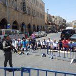 فيديو| الأقصى.. تاريخ من المقاومة في مواجهة اعتداءات الاحتلال