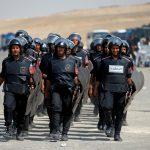 مصر.. الكشف عن هوية العنصر الأجنبي المقبوض عليه في حادث الواحات