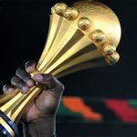 تأجيل جولتين في تصفيات كأس الأمم الإفريقية