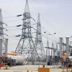 محطات الكهرباء الخاصة في عدن توقف التوليد
