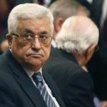 عباس ومشعل يبحثان ملف المصالحة وقرار ترامب بشأن القدس