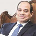 السيسي: الكرة الأن في ملعب قطر..ومصر ليست دولة صغيرة ليقرر مصيرها الآخرون