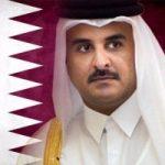في زيارة سرية.. اجتماع قطري إسرائيلي بالدوحة