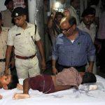 وفاة 30 طفلا في مستشفى بشمال الهند