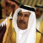 تواطؤ باركليز وحمد بن جاسم لاستغلال ثروةقطر