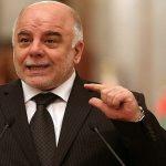 حكومة إقليم كردستان ترفض مهلة عراقية لتسليم السيطرة على المطارات