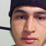 شاب مغربي يعترف بقتله امرأتين في واقعة طعن بفنلندا