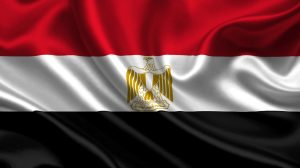 مصدر أمني ينفي ضبط شبكة تجسس إيرانية في مصر   الغد