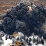 واشنطن بوست: «مرحلة ما بعد داعش» ستكون أكثر دموية