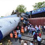 مسؤول طبي: مقتل 15 في تدافع بمحطة قطارات في الهند