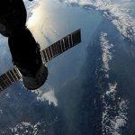 روسيا ترفض اتهامات حول إطلاق سلاح في الفضاء