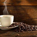 قصص «القهوة» في العالم.. ما بين التحريم والتفخيم في 5 قرون