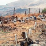 فصائل فلسطينية: قرار الاحتلال بحق جثامين الشهداء انتهاك للقوانين الإنسانية