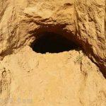الجيش المصري يدمر نفقا على حدود شمال سيناء ومصرع إرهابيين