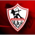 لاعبو نادي الزمالك المصري يتنازلون عن 50 % من أجورهم عن أربعة أشهر