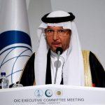 «التعاون الإسلامي» تدين هجوم الحوثيين الباليستي على السعودية
