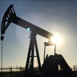وزير عراقي: مستعدون للحوار مع كردستان بشأن النفط
