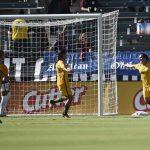 أستراليا تسحق البرازيل وتتوج بلقب بطولة الأمم للكرة النسائية