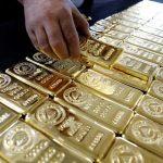 الذهب يصعد مع تراجع الدولار والبلاديوم يصل لأعلى مستوى في 16 عاما