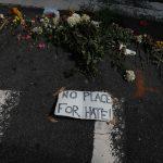 تقرير | تزايد النزاعات العنصرية في الولايات المتحدة في السنوات الأخيرة