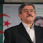 الجزائر.. حزب من التحالف الحاكم يدعو للاستجابة لمطالب الشعب
