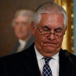 الخارجية الأمريكية: حجب تمويل الأونروا لا يستهدف معاقبة الفلسطينيين
